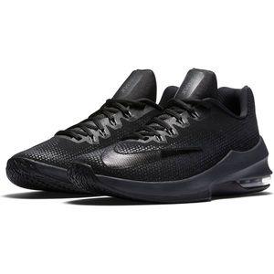 Nike Air Max Infuriate Low